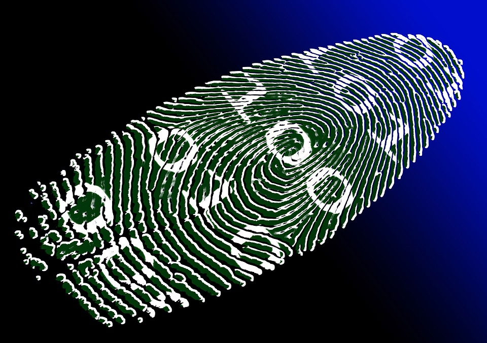 GDPR: Things to consider when processing biometric data - IT