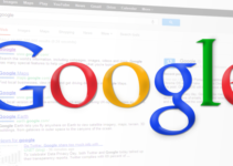 Google Chrome increases security against phishing pages