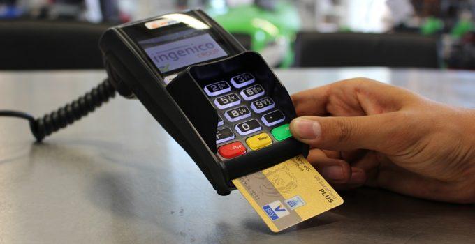 Ireland's corner stores suffer a cyber attack