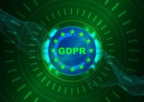 Transferring personal data under the GDPR