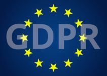 The GDPR: Inviting past attendees to future events