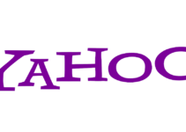 Yahoo confirms 2013 data breach affected all three billion user accounts