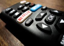 Millions of Netflix subscribers targeted by phishing scam