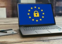 GDPR compliance is happening all around you