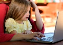 Keep your children safe online this Christmas