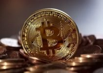 Cryptocurrency app found to contain ransomware