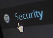 ISO 27001, what makes it 'the'standard