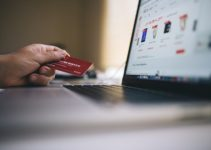 How the PCI DSS can help you meet the requirements of the GDPR