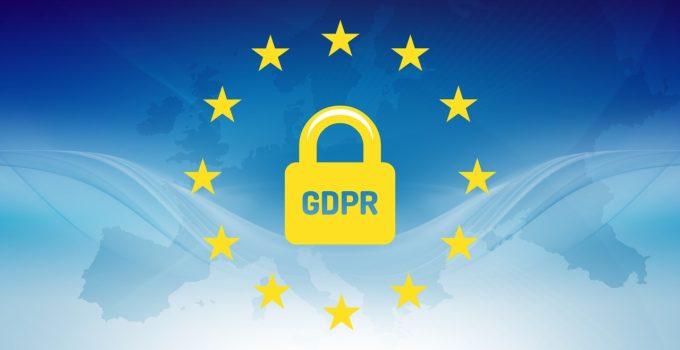 The GDPR: Understanding the 6 data protection principles