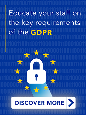 How To Create Gdpr Compliant Consent Forms It Governance Blog