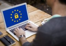 The GDPR: What is sensitive personal data?