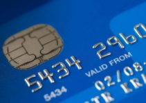 Are your employees aware of their PCI DSS obligations?