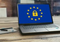 Certified GDPR Training launched in Limerick - book your place today!