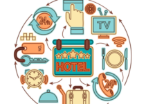 How hotels should prepare for the GDPR
