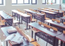 Irish government proposes cyber safety education in schools