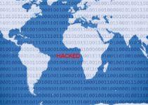 Police arrest criminal hacker who stole €1 billion from banks