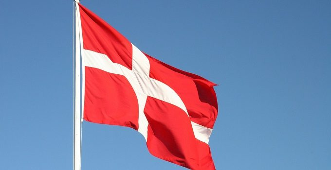 1 in 8 cyber attacks successful in Denmark