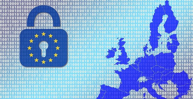 Snapchat releases details of its GDPR compliance measures