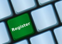 The GDPR is imminent - don't forget to register your DPO