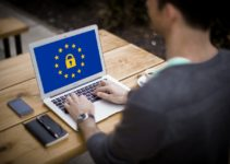 "Pseudonymisation is the GDPR's ""escape hatch"""