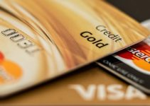 PCI DSS dissected: Reducing your cardholder data environment