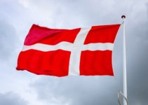 Danish rail network DSB hit by cyber attack
