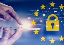 The GDPR is imminent - Are you ready?