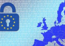 Top tips for writing a GDPR-compliant privacy policy