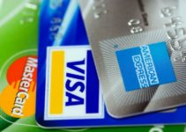 5.9 million payment cards compromised in Dixons Carphone Breach