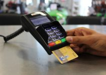 How SMEs can comply with the PCI DSS