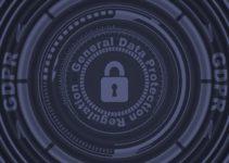 Rabobank reveals unusual GDPR compliance technique