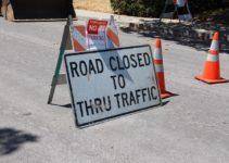 Non-EU organisations block European traffic to avoid GDPR obligations