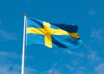 Swedish Data Inspectorate begins first reviews under the GDPR