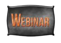 ISO 27001 Webinar on demand - How to overcome you data security compliance challenges