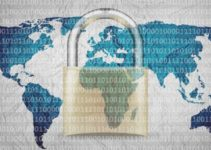 3 things you should do to prevent cyber attacks