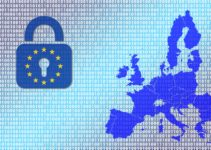 Two thirds of organisations aren't GDPR-compliant