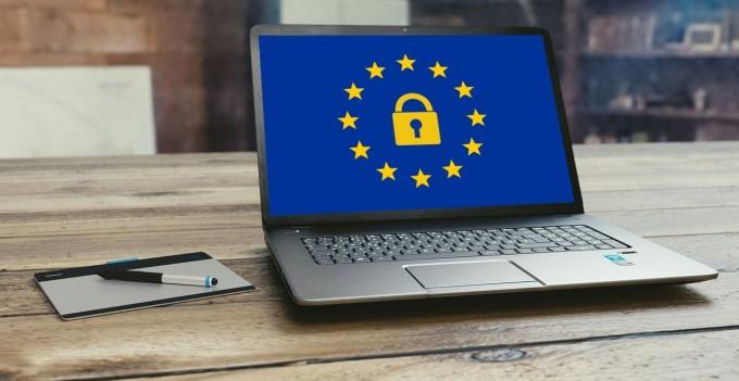 Webinar on demand: First steps to GDPR compliance