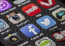 43% of people plan to remove their personal data from social media
