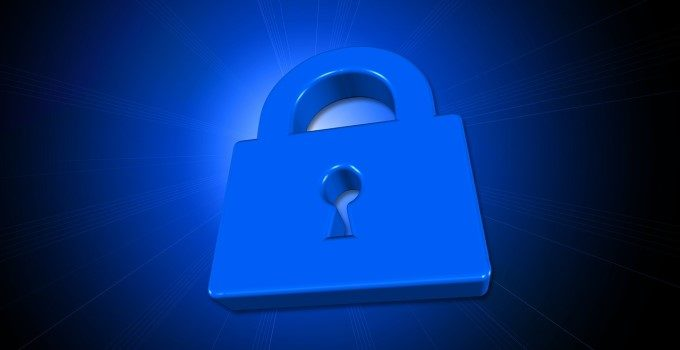 PCI DSS compliance demonstrates security for your customers, stakeholders and brand