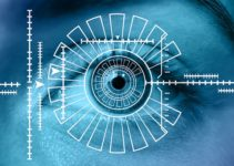 Does the GDPR allow you to track biometric data?