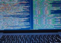No organisation is immune to cyber attacks