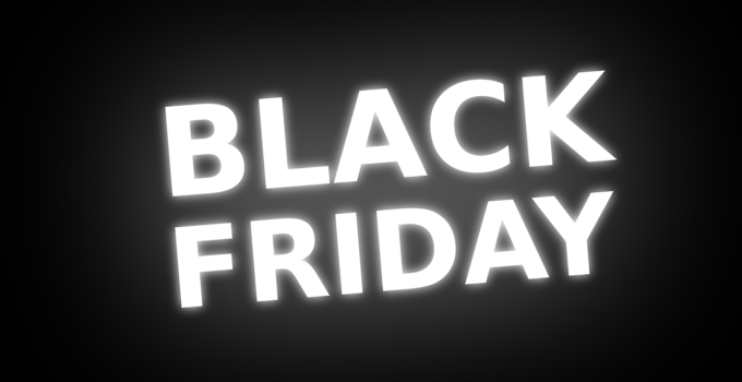Gardaí issues Black Friday cyber crime warning