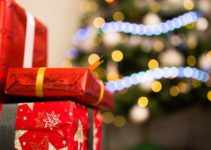 How to stay cyber secure over the Christmas period
