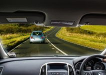 Does your dashcam put you within scope of the GDPR?