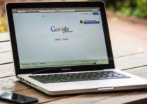 Google fined €50 million in landmark GDPR ruling