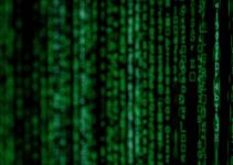 The most common causes of data breaches and how you can spot them