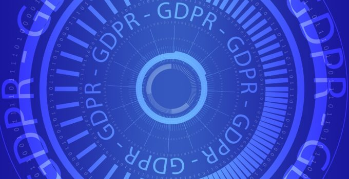 GDPR non-compliance costs data analytics company €231,415