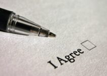 How to write GDPR-compliant consent forms