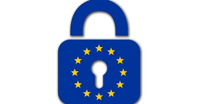 What we've learned about the GDPR in its first year