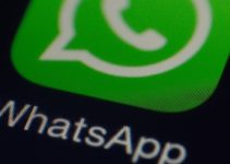 WhatApp users urged to update app after serious security vulnerability discovered
